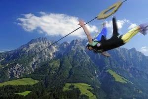 flying-fox-xxl