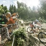 uci-downhill-weltcup