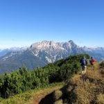 leogang-spielberghorn-leoganger-steinberge