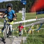 riders-playground