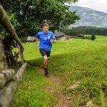 trail-running-saalfelden